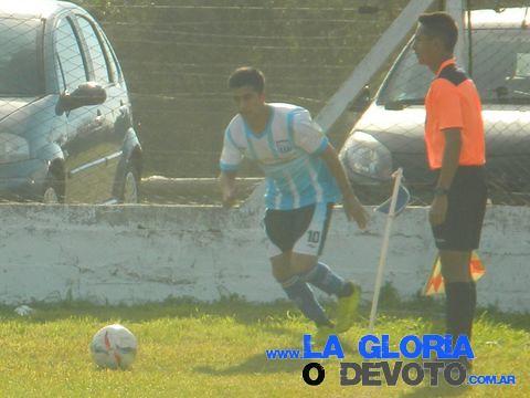 Sports-Rancagua-Liga local. 21/08/19