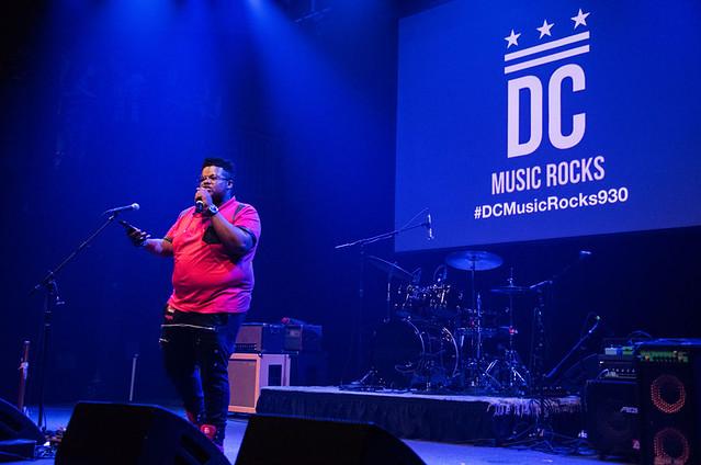 DCMRF01