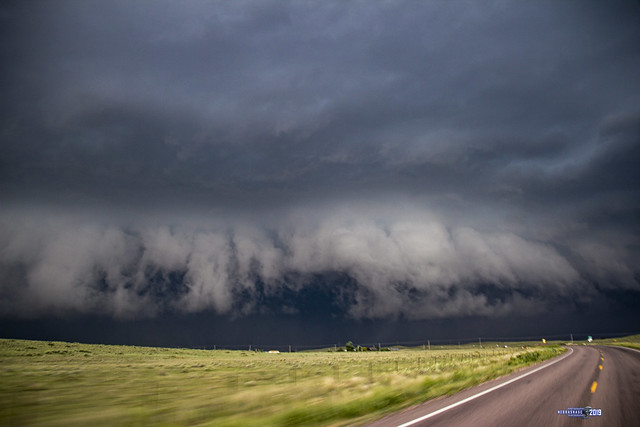 081119 - August Thunder 034 (Explored)