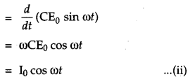 CBSE Previous Year Question Papers Class 12 Physics 2013 Outside Delhi 6