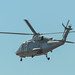 Royal Thai Navy Sikorsy S-76B