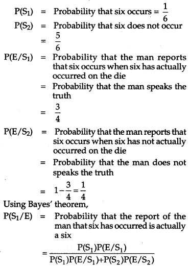 CBSE Previous Year Question Papers Class 12 Maths 2011 Delhi 102