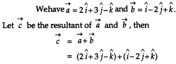 CBSE Previous Year Question Papers Class 12 Maths 2011 Delhi 80