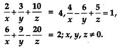 CBSE Previous Year Question Papers Class 12 Maths 2011 Delhi 49