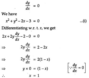 CBSE Previous Year Question Papers Class 12 Maths 2011 Delhi 28