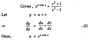 CBSE Previous Year Question Papers Class 12 Maths 2011 Delhi 22