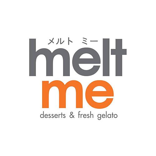 MeltMe