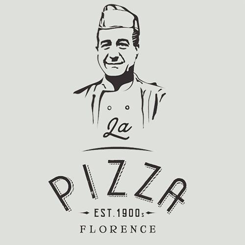 La Pizza Chiang Mai