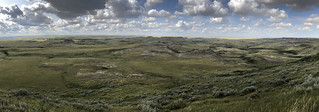Grasslands East Block - one of many panos | by Pierre Yeremian