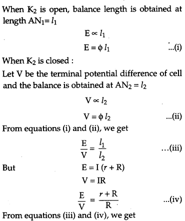 CBSE Previous Year Question Papers Class 12 Physics 2013 Outside Delhi 8