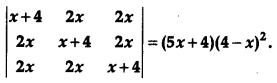 CBSE Previous Year Question Papers Class 12 Maths 2011 Delhi 93