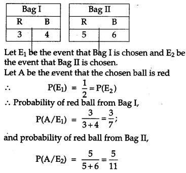 CBSE Previous Year Question Papers Class 12 Maths 2011 Delhi 86