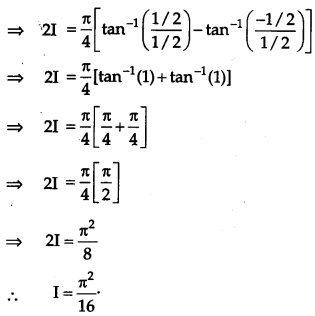 CBSE Previous Year Question Papers Class 12 Maths 2011 Delhi 68