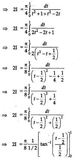 CBSE Previous Year Question Papers Class 12 Maths 2011 Delhi 67