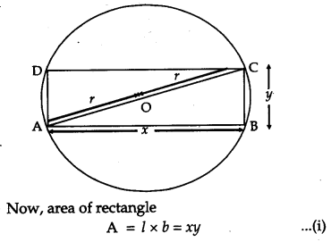 CBSE Previous Year Question Papers Class 12 Maths 2011 Delhi 56