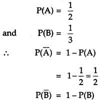 CBSE Previous Year Question Papers Class 12 Maths 2011 Delhi 47