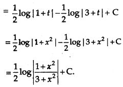 CBSE Previous Year Question Papers Class 12 Maths 2011 Delhi 35