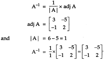 CBSE Previous Year Question Papers Class 12 Maths 2011 Delhi 4