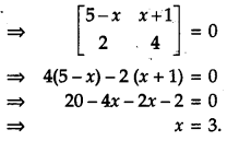 CBSE Previous Year Question Papers Class 12 Maths 2011 Delhi 3