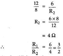 CBSE Previous Year Question Papers Class 12 Physics 2013 Outside Delhi 23
