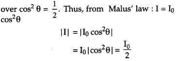 CBSE Previous Year Question Papers Class 12 Physics 2013 Outside Delhi 30