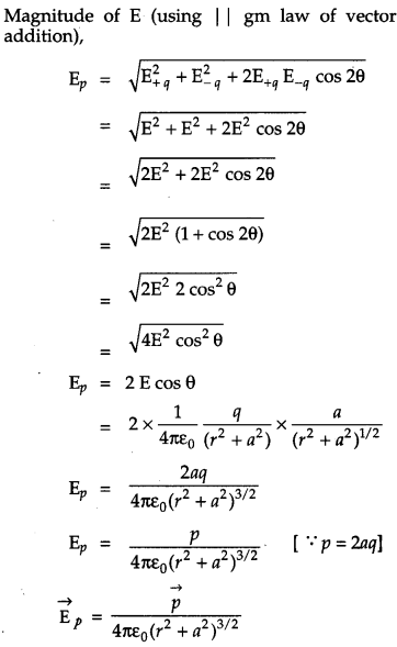 CBSE Previous Year Question Papers Class 12 Physics 2013 Outside Delhi 43