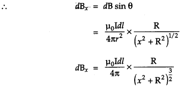 CBSE Previous Year Question Papers Class 12 Physics 2013 Outside Delhi 32