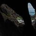 Allans Beach - Otago Peninsula