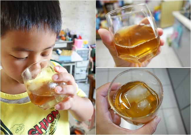 橙姑娘 會呼吸的梅醋-捌年銘釀 梅子醋 促進代謝 幫助消化 青梅醋 (5)