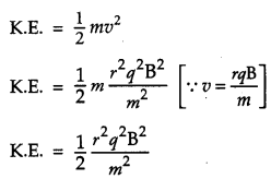 CBSE Previous Year Question Papers Class 12 Physics 2013 Outside Delhi 37