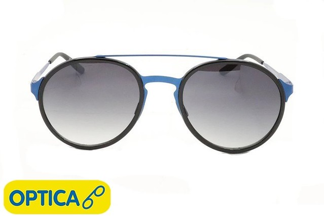 Shop For Ray Ban Sunglasses - Optica.africa