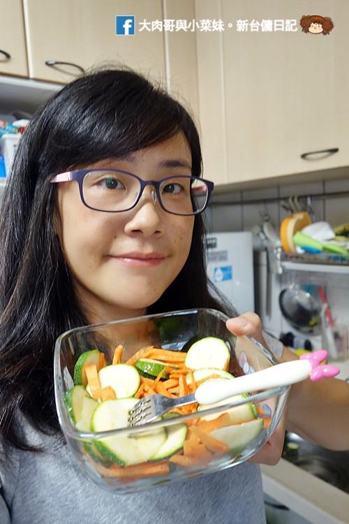 橙姑娘 會呼吸的梅醋-捌年銘釀 梅子醋 促進代謝 幫助消化 青梅醋 (18)