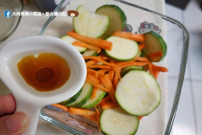 橙姑娘 會呼吸的梅醋-捌年銘釀 梅子醋 促進代謝 幫助消化 青梅醋 (16)