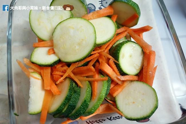 橙姑娘 會呼吸的梅醋-捌年銘釀 梅子醋 促進代謝 幫助消化 青梅醋 (17)