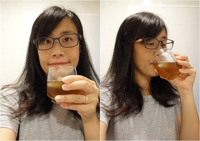 橙姑娘 會呼吸的梅醋-捌年銘釀 梅子醋 促進代謝 幫助消化 青梅醋 (6)