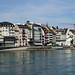 082 Basel