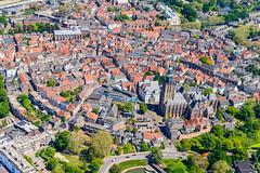 SMS_20190529_0908_Luchtfoto_Zutphen.jpg