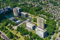 SMS_20190529_0956_Luchtfoto_Belastingdienst_Apeldoorn.jpg