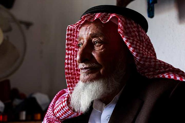 5289 How are senior citizens treated in Saudi Arabia 01