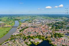 SMS_20190529_0904_Luchtfoto_Zutphen_en_IJssel.jpg