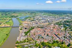 SMS_20190529_0906_Luchtfoto_Zutphen_en_IJssel.jpg