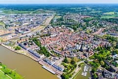 SMS_20190529_0910_Luchtfoto_Zutphen_en_IJssel.jpg