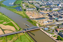 SMS_20190529_0911_Luchtfoto_Spoorbrug_IJssel.jpg