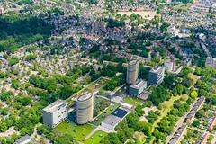 SMS_20190529_0968_Luchtfoto_Belastingdienst_Apeldoorn.jpg