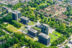SMS_20190529_0971_Luchtfoto_Belastingdienst_Apeldoorn.jpg