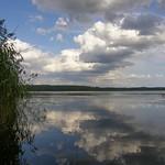 20. August 2019 - 16:41 - Latvia, Riga, Jugla