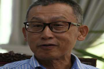 Thailand eyes Sabah potential in medical tourism