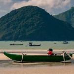 4. Veebruar 2019 - 19:12 - Selong Belanak Beach, Lombok, Indonesia
