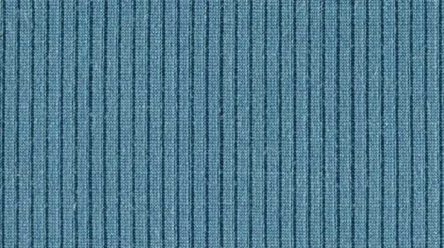 5291 10 common types of knitted fabric 04