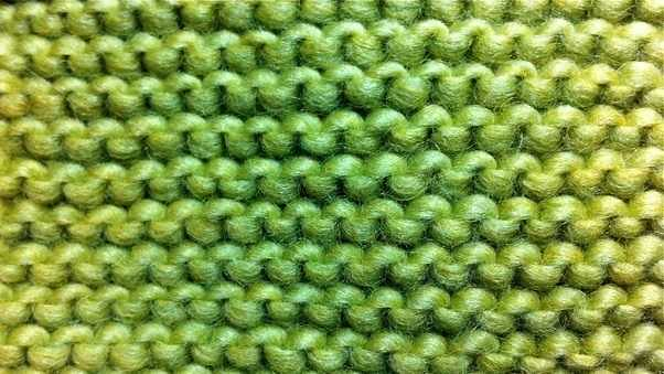 5291 10 common types of knitted fabric 03